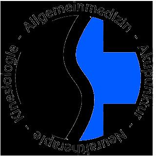 Logofinal320.fw